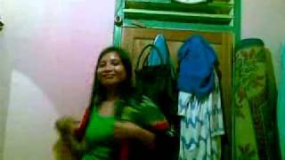Video Suster Gila dari Gorontalo.mp4 download MP3, 3GP, MP4, WEBM, AVI, FLV November 2018