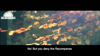 *Soothing Recitation* Ahmed Obaid Surat Al-Infitar - سورة الإنفطار  الشيخ أحمد العبيد