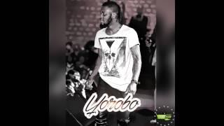 LA VIE DE DJ ARAFAT EN MUSIC LIVE AU PALAIS DE LA CULTURE