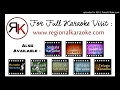 Bengali Premi O Premi Dekha Dile Tumi Mp3 Karaoke