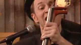 Смотреть клип Billys Band - Счастье Есть !