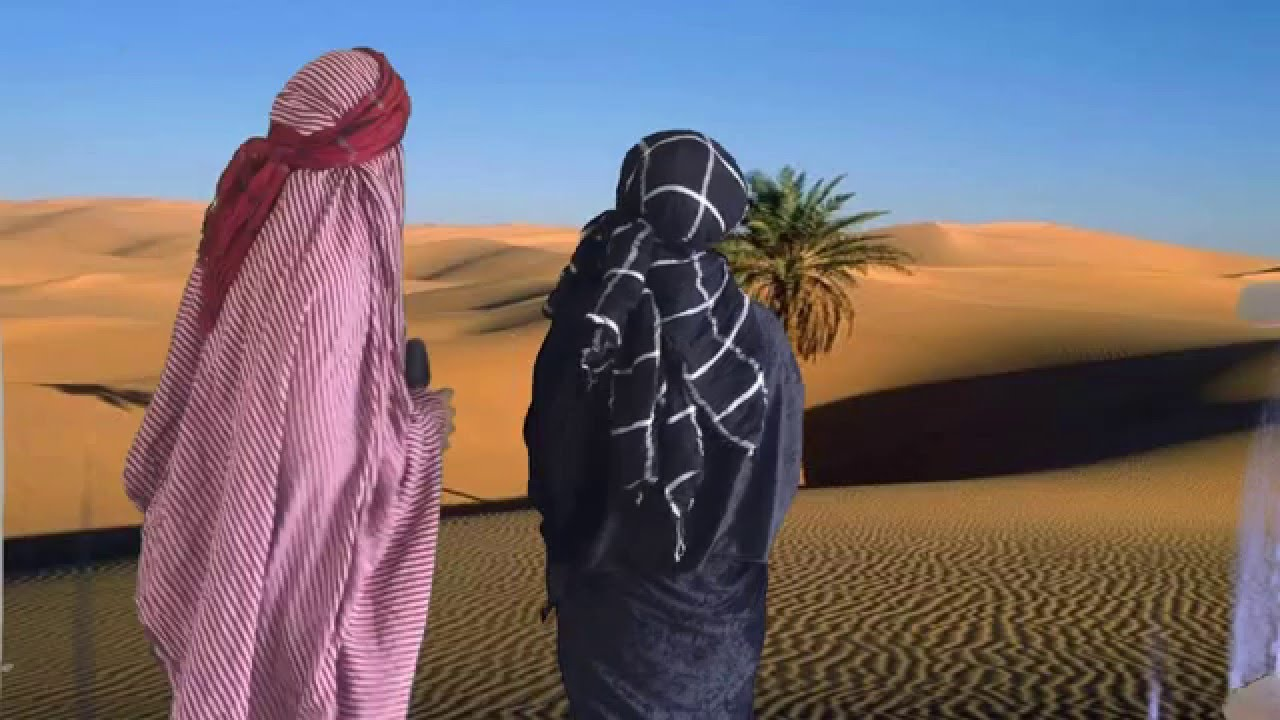 parábola do rico e do pobre Lázaro utbe