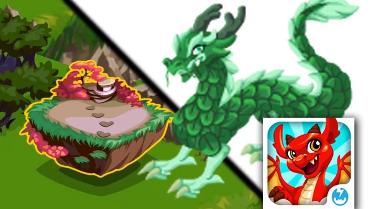 how to breed jade dragon in dragon story  wbangca