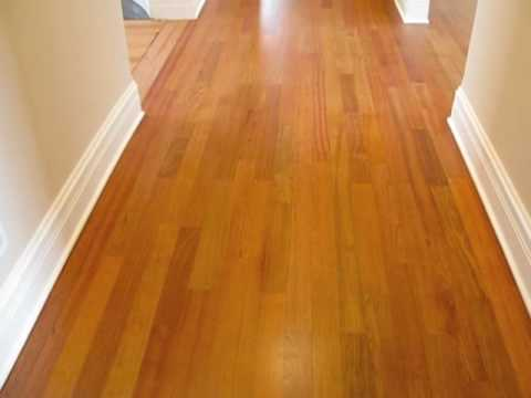 hardwood flooring installation refinishing prices at service doctor northwest indiana youtube. Black Bedroom Furniture Sets. Home Design Ideas