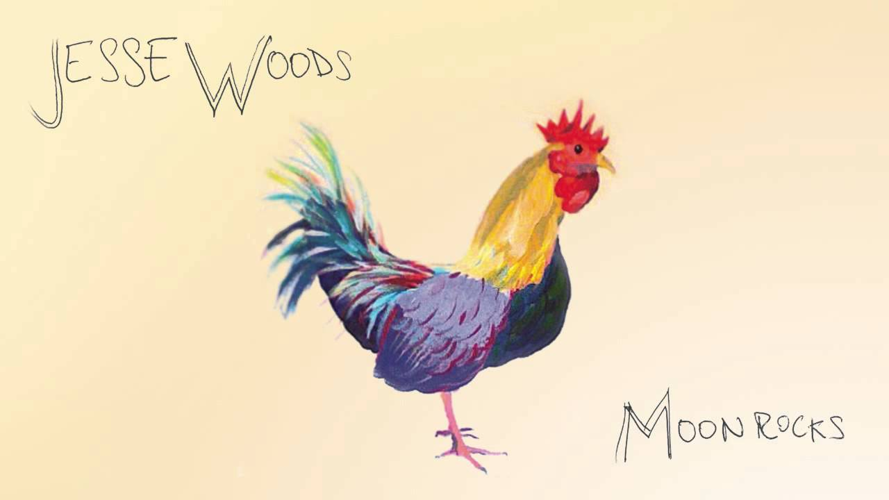 jesse-woods-neon-rose-drum-mix-jessewoodsofficial