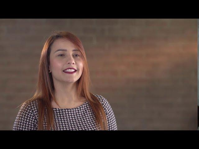 IHT-LAB challenge - Maritza Montoya - ION HEAT Quality Manager