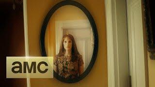 Sneak Peek: Episode 107: HUMANS