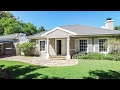 3 Bedroom House for sale in Western Cape | Cape Town | Southern Suburbs | Constantia |  |