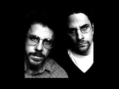 A Look at The Coen Brothers Filmography