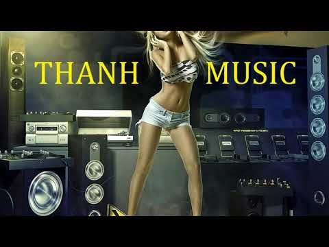 DJ Sava feat. Elena - Gone Away (Original Club Mix)