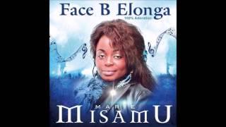 Face B Elonga (100% Adoration) - Marie Misamu (Album Complet)
