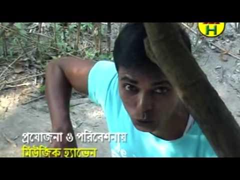 ভাদাইমা'র পিছে লাল স�তা Vadaimar Piche Lal Suta - New Bangla Comedy 2017
