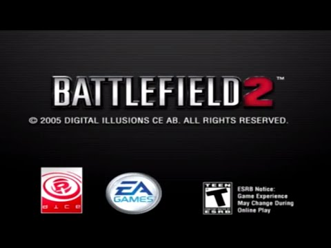 how to play battlefield 3 on mac