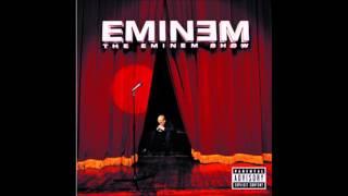 Eminem- White America (Acapella) (Uncut)