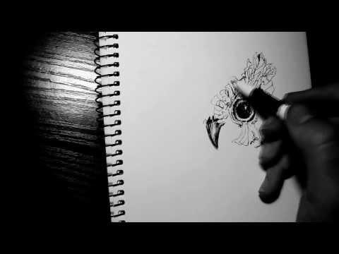 из домика совы винни картинка пуха