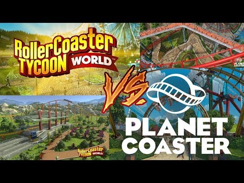 WHAT HAPPENED WITH RCT WORLD????????????????