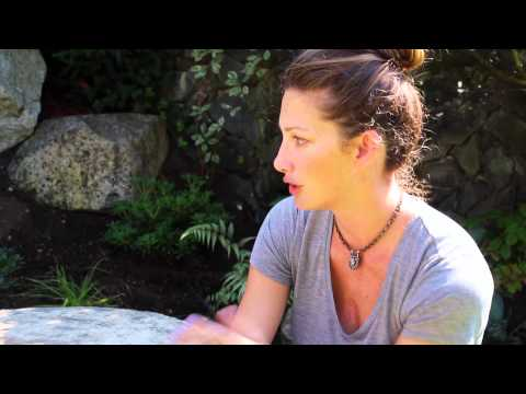Jill Vedder
