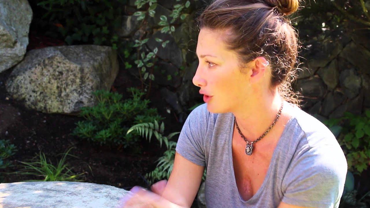 Emma Pierson Sex video Sudipta Chakraborty,Tessa Wyatt (born 1948)