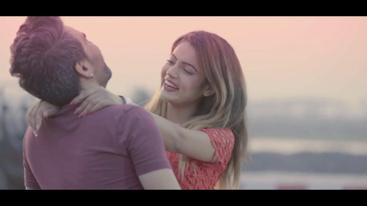 Habib wahid new video song full hd 2018 720p youtube.
