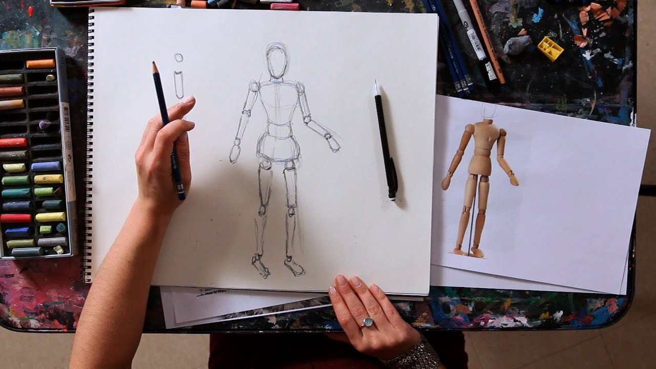 Image result for people drawing
