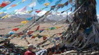 Tibet in pictures