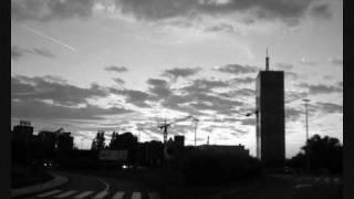 Riblja Corba - Tamna Je Noc
