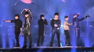 Video shinhwa 17th anniversary once in the lifetime download MP3, 3GP, MP4, WEBM, AVI, FLV Juni 2018