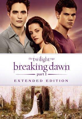 Twilight 4 Youtube Film Entier : twilight, youtube, entier, Bella, Cullen's, Transformation, Twilight:, Breaking, (2011), Kristen, Stewart, YouTube
