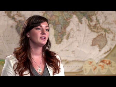 University of Colorado Denver | Study Abroad General Programs