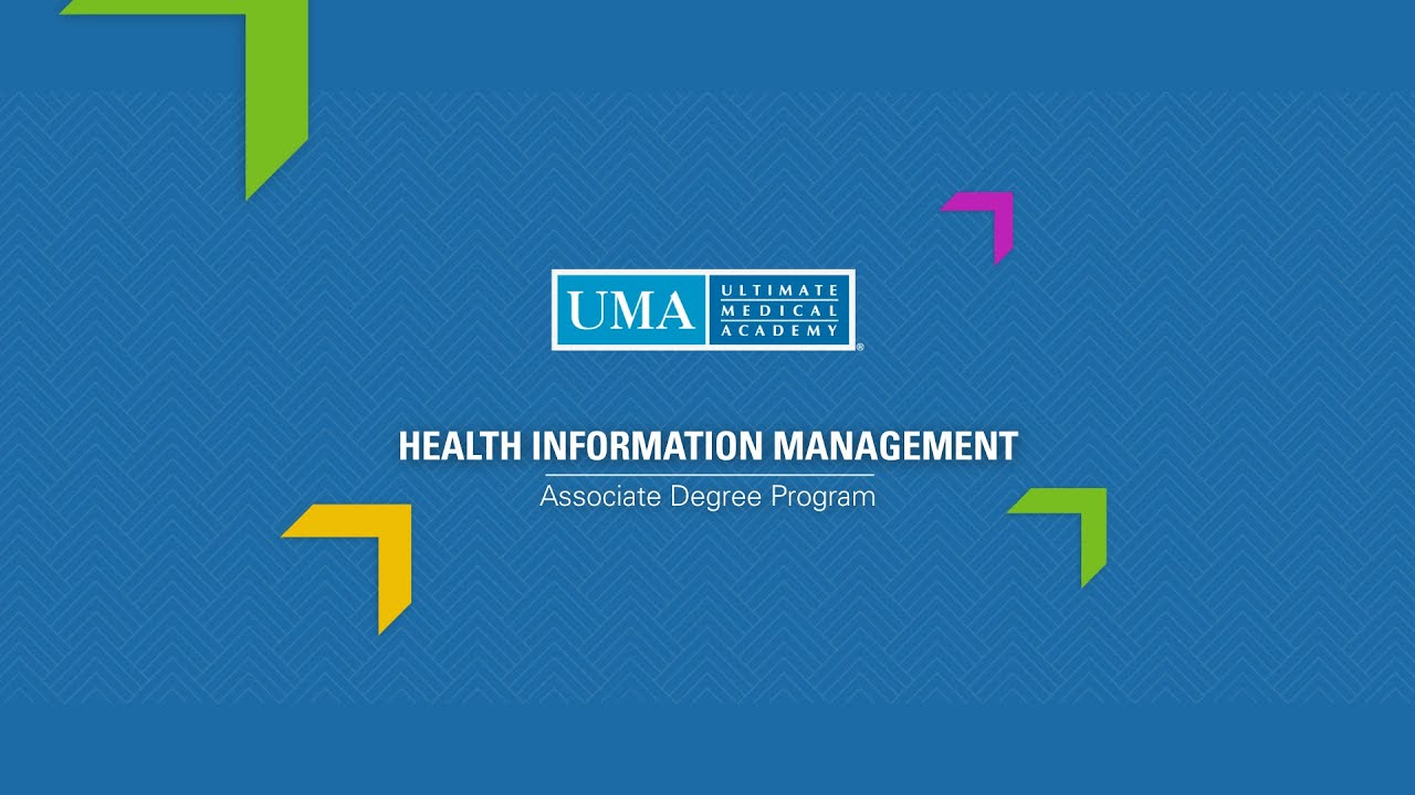 Health Information Technology Is It The Right Career For You