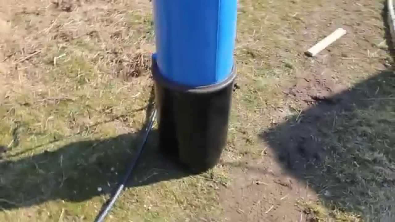 Бойлеры косвенного нагрева воды №➀ в украине, купить бойлер (со змеевиком) для нагрева воды от котла: ✅ низкая цена ✅ продажа 100%.