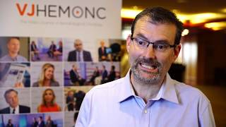 Clonal hematopoiesis in the cancer setting