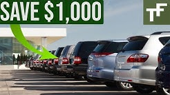 Paying Off A Car Loan Early - What $100 Can Do