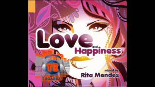 First Choice   Love & Happiness Original Mix