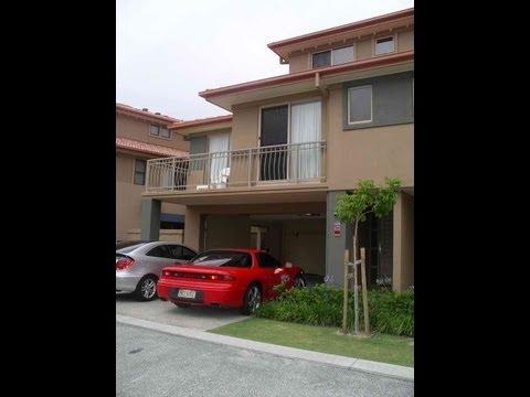 Furnished Turnkey Tenanted Investment Property Robina Gold Coast Qld