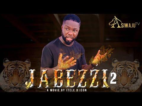 Download JABEZZI 2 | Latest Yoruba Movie 2019 | Starring Lateef Adedimeji, Ibrahim Itele, Victoria Kolawole