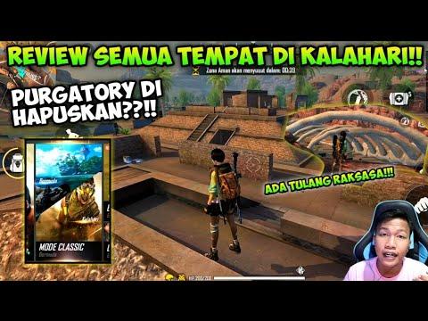 purgatory-di-hapuskan??!!-review-semua-tempat-baru-di-kalahari!!---free-fire-indonesia