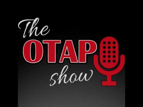 OTAP Ep. 9: Dee (@It_Aint__Me)