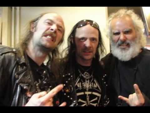 Motörhead   (We Are) The Road Crew mp3