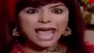 نسخة عن مشهد رومنسى جامد طحن اباحى