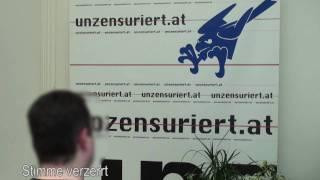 Ex-Zögling klagt an: Drogenhandel im Kinderheim
