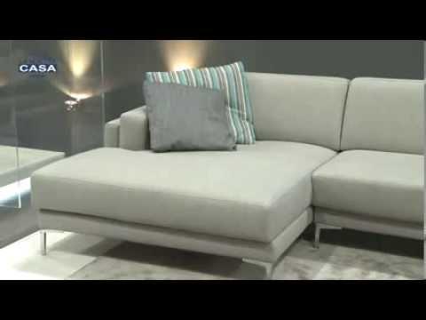 Итальянская мягкая мебель в Москве