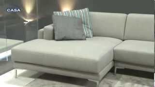 Итальянская мягкая мебель в Москве(Итальянская мягкая мебель отличается высоким качеством, все благодаря использованию высококачественны..., 2013-09-16T06:48:30.000Z)
