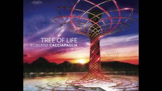 Roberto Cacciapaglia - Waterland III (Official Audio) [from the album Tree Of Life]