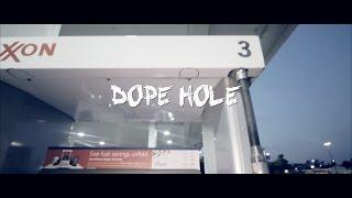 SMT • Dope Hole • DIR. By: @LoKi_Yink