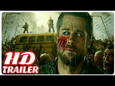 Nonton Film Online World War Z 2 2017 - Filme Blog