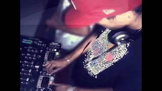 Download MARA VS SANTA LUCIA - DANZA 2015 - DJ MATHII
