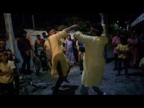 Bharat DJ