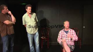 INTERVIEW: Matt Walsh and Matt Besser on memories of Del ...