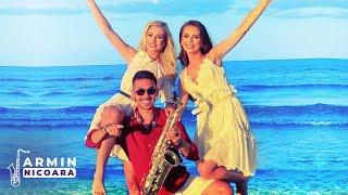 Descarca Armin Nicoara & Georgiana Lobont & Claudia Puican - Ce Petrecere ce SHOW!